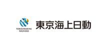 東京海上日動請負業者賠償責任保険加入済み